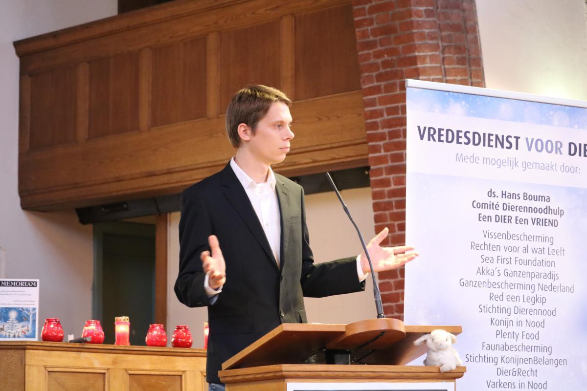Willem Vermaat