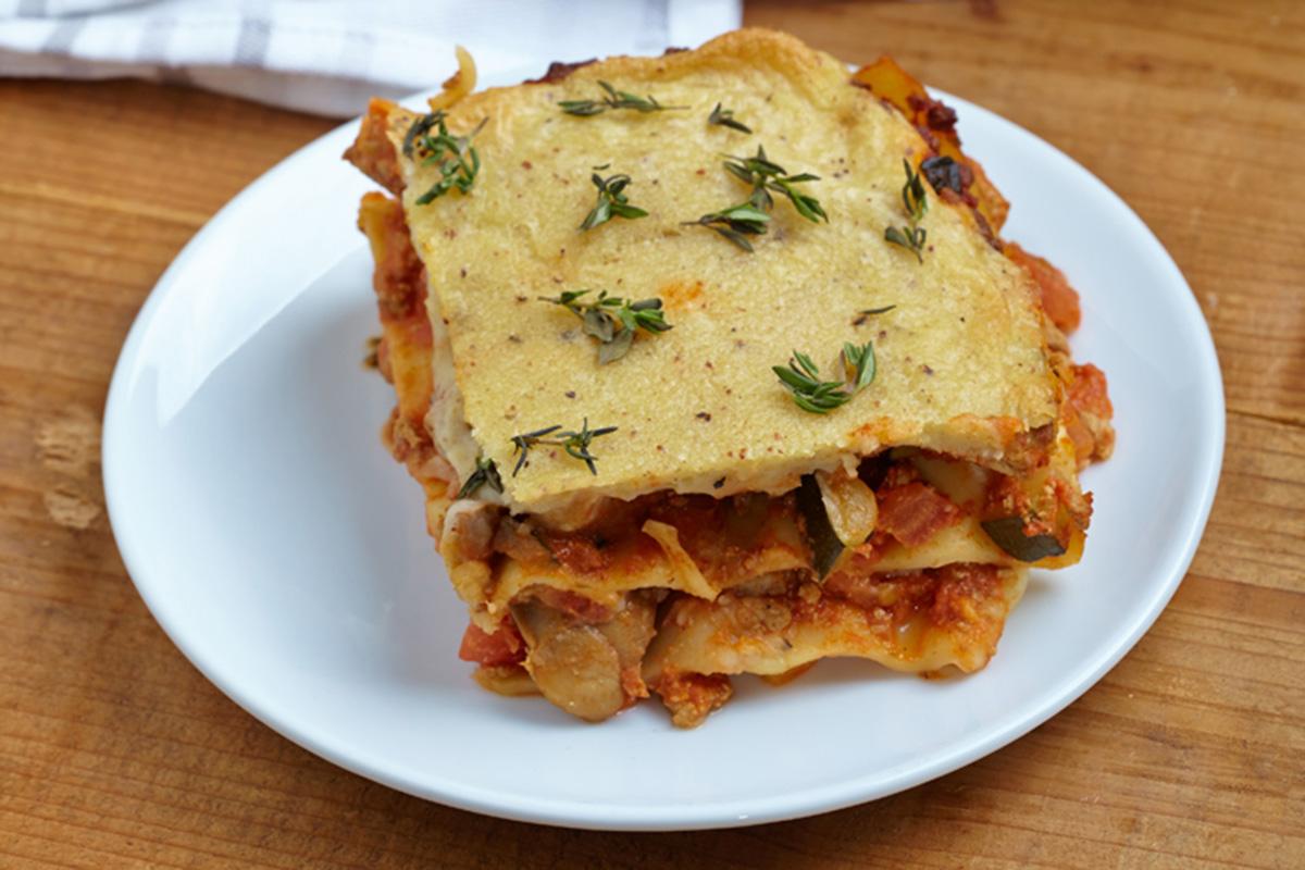 lasagne-belchamel-uitsnede.jpg